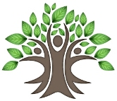 EkoRural is a member of the Groundswell International partnership