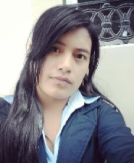 Silvia_Guambo-2
